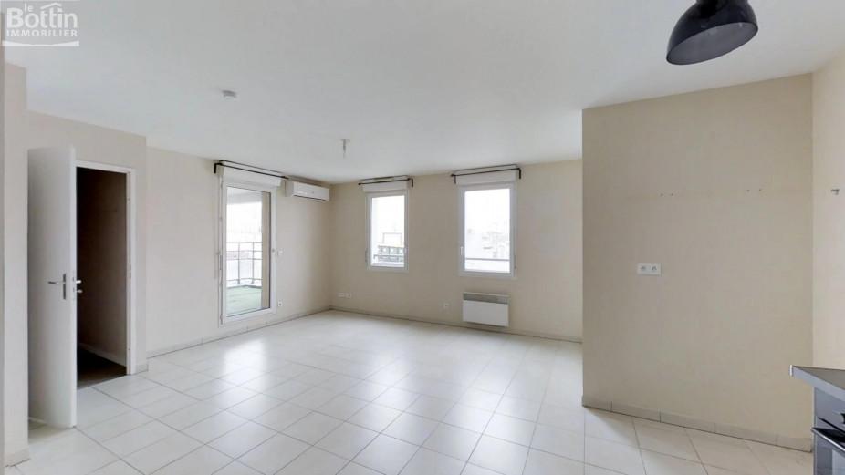 A vendre Amiens 800021311 Le bottin immobilier