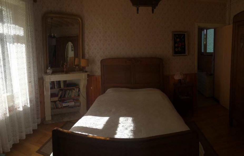 A vendre Bray Sur Somme 800021315 Le bottin immobilier