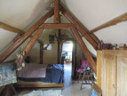 A vendre Amiens 800021326 Le bottin immobilier