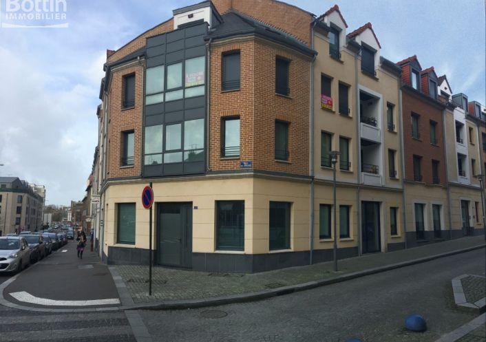 A vendre Amiens 800021428 Le bottin immobilier
