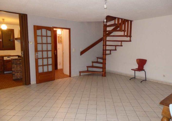 A vendre Amiens 800021482 Le bottin immobilier