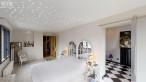 A vendre Amiens 800021503 Le bottin immobilier