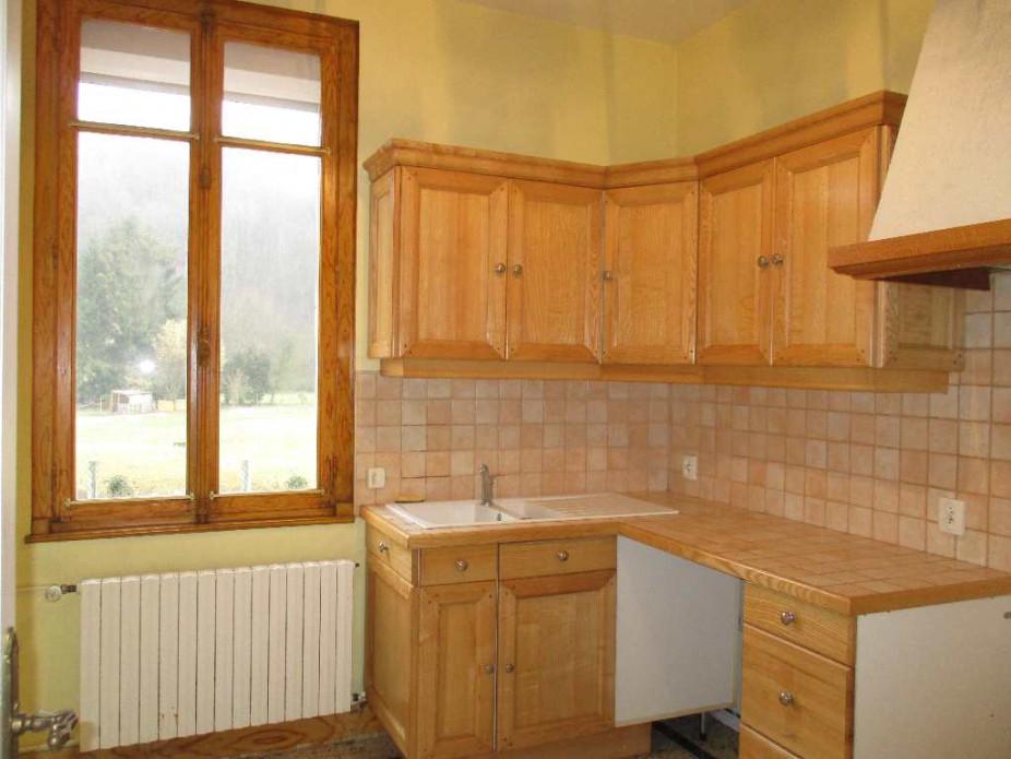 A vendre Poix De Picardie 800021512 Le bottin immobilier