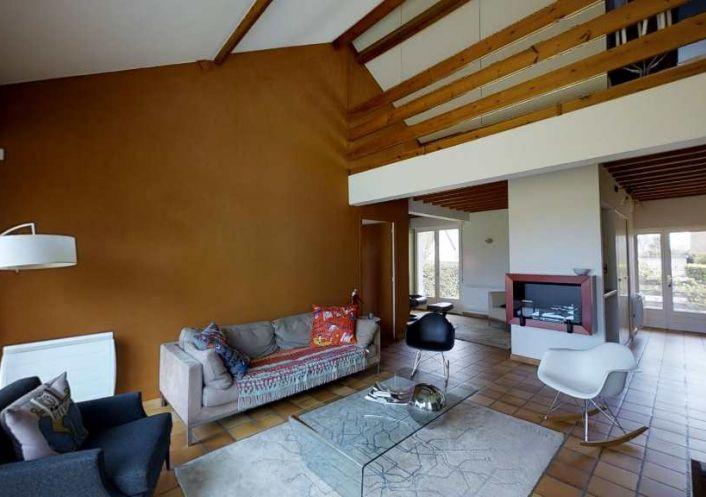 A vendre Amiens 800021514 Le bottin immobilier