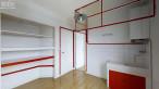 A vendre Amiens 800021527 Le bottin immobilier