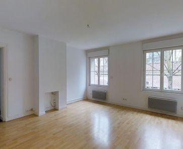 A vendre  Amiens | Réf 800021546 - Le bottin immobilier
