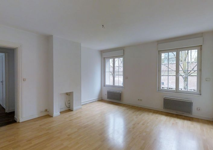 A vendre Appartement Amiens | R�f 800021546 - Le bottin immobilier