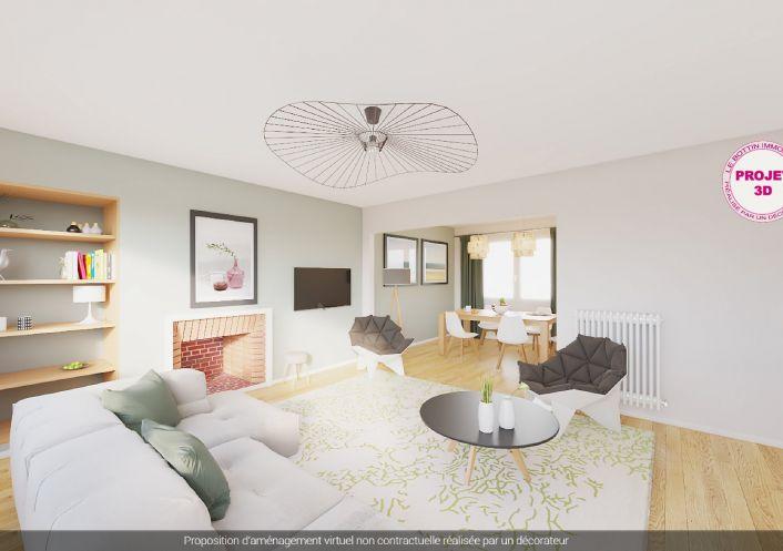A vendre Amiens 800021554 Le bottin immobilier