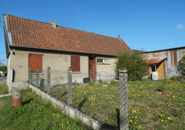 A vendre Amiens 800021582 Le bottin immobilier
