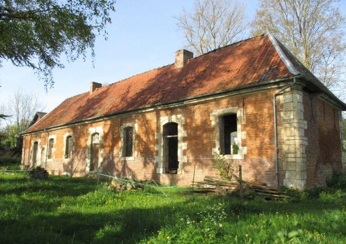 A vendre Conty 800021583 Le bottin immobilier