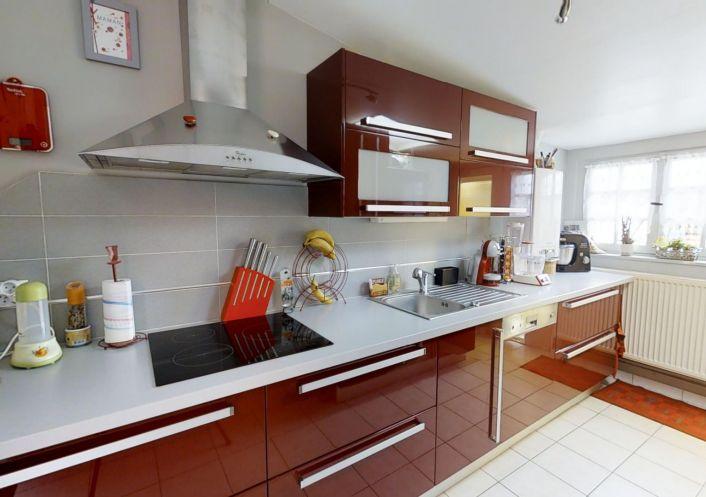 A vendre Amiens 800021585 Le bottin immobilier