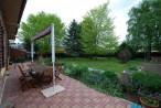 A vendre Rosieres En Santerre 800021592 Le bottin immobilier