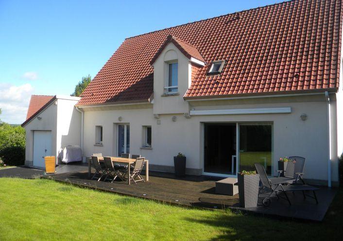 A vendre Salouel 800021644 Le bottin immobilier