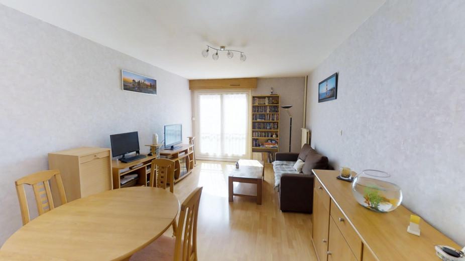 A vendre Amiens 800021653 Le bottin immobilier