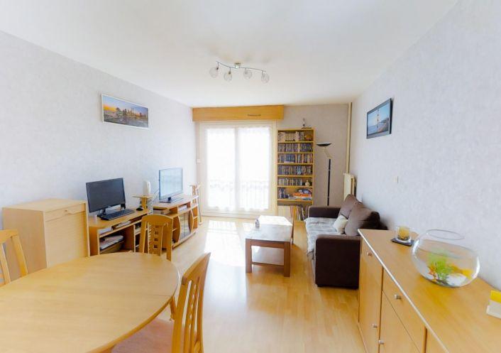 A vendre Appartement Amiens | R�f 800021653 - Le bottin immobilier