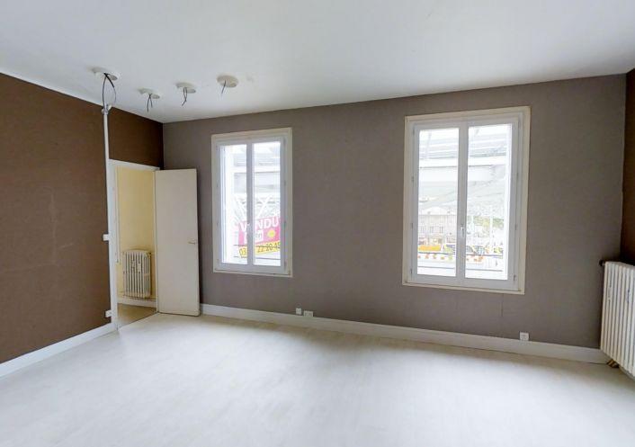 A vendre Amiens 800021673 Le bottin immobilier