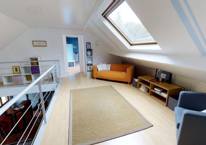 A vendre Picquigny 800021674 Le bottin immobilier