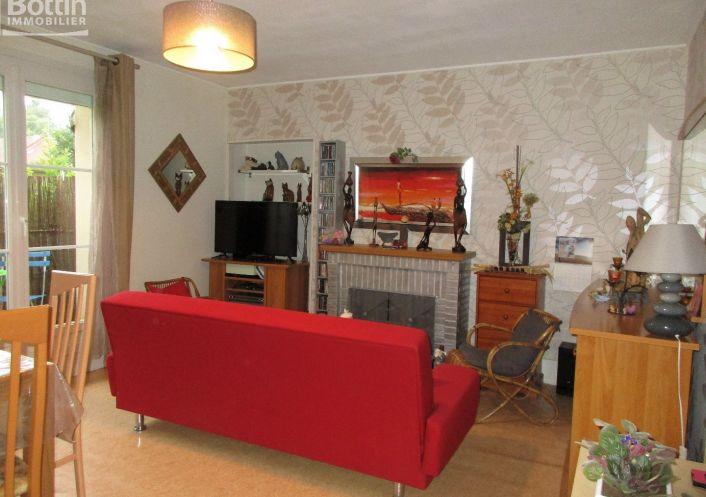 A vendre Amiens 800021681 Le bottin immobilier