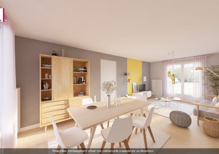 A vendre Amiens 800021682 Le bottin immobilier