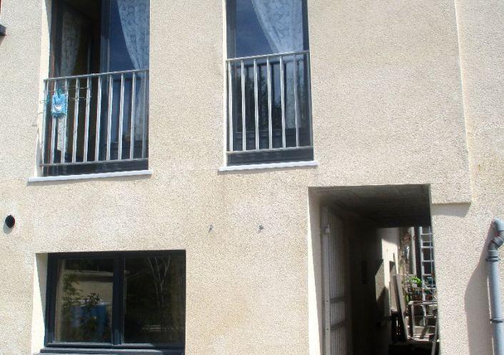 A vendre Amiens 800021686 Le bottin immobilier