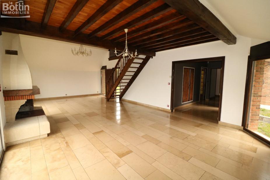 A vendre Bovelles 800021710 Le bottin immobilier