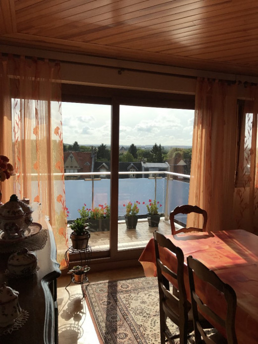 A vendre Amiens 800021720 Le bottin immobilier