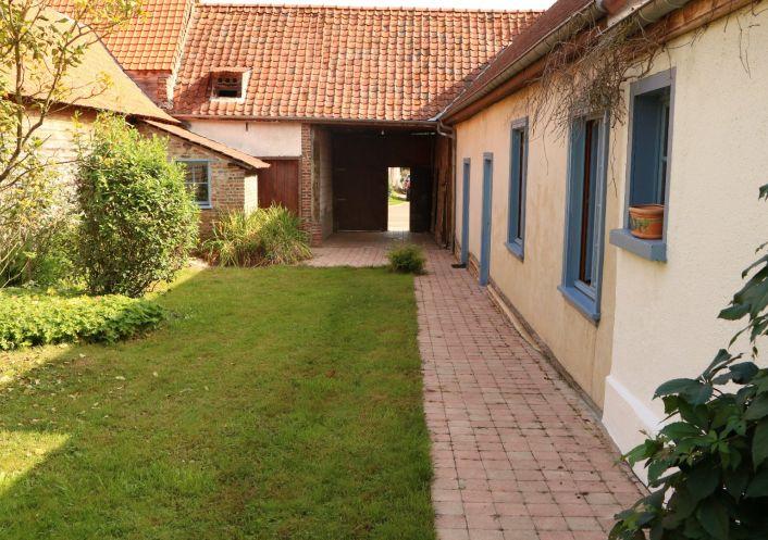 A vendre Amiens 800021722 Le bottin immobilier