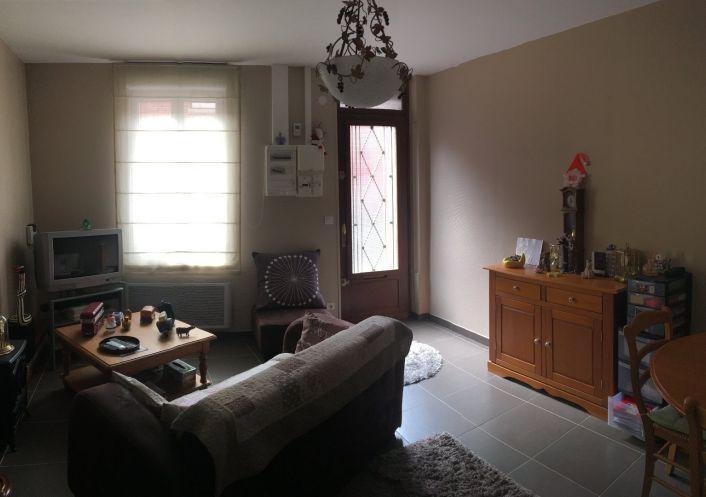 A vendre Amiens 800021724 Le bottin immobilier