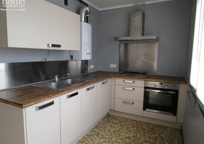 A vendre Amiens 800021736 Le bottin immobilier