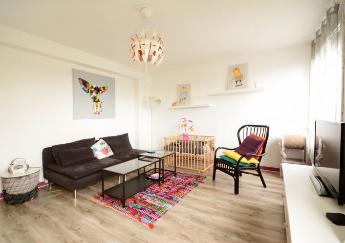 A vendre Amiens 800021743 Le bottin immobilier