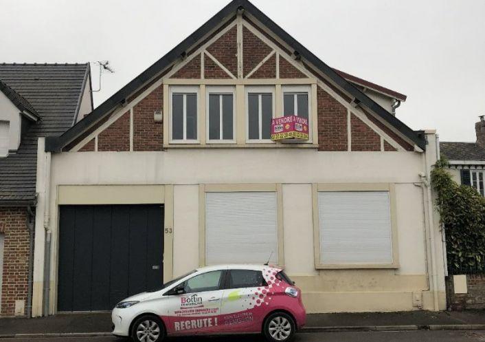 A vendre Dury 800021749 Le bottin immobilier