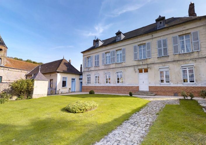 For sale Amiens 800021759 Le bottin immobilier