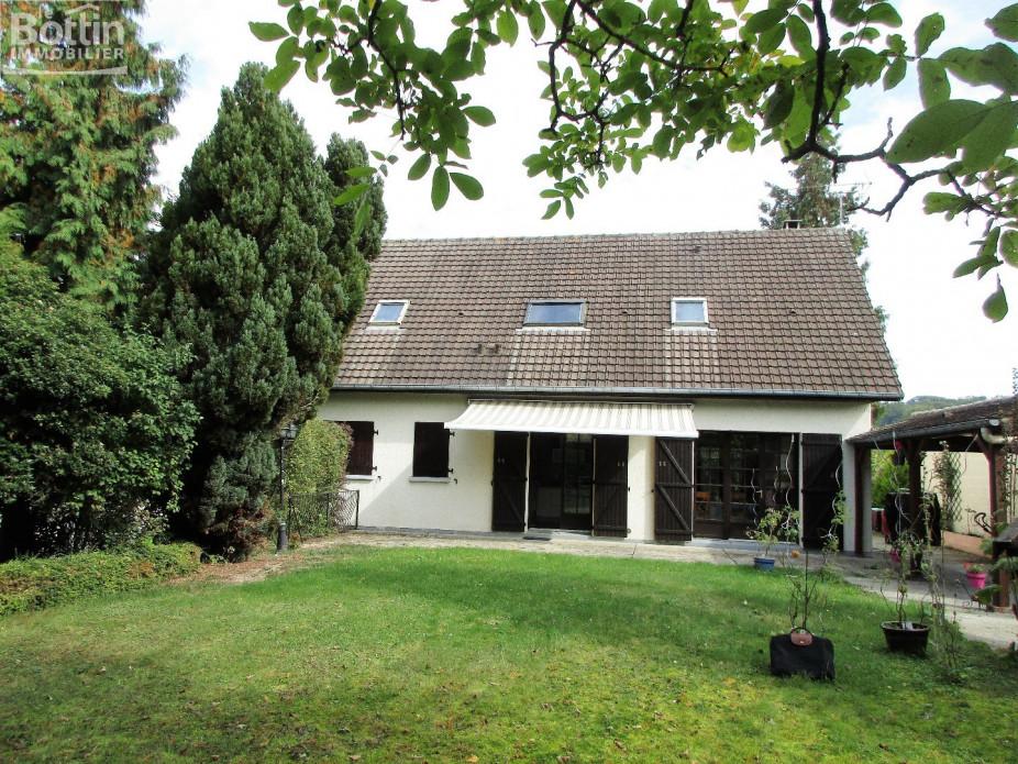 A vendre Amiens 800021761 Le bottin immobilier