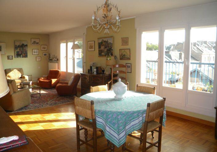 A vendre Amiens 800021768 Le bottin immobilier