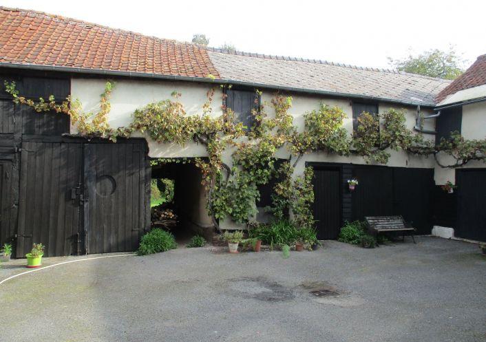 A vendre Amiens 800021771 Le bottin immobilier