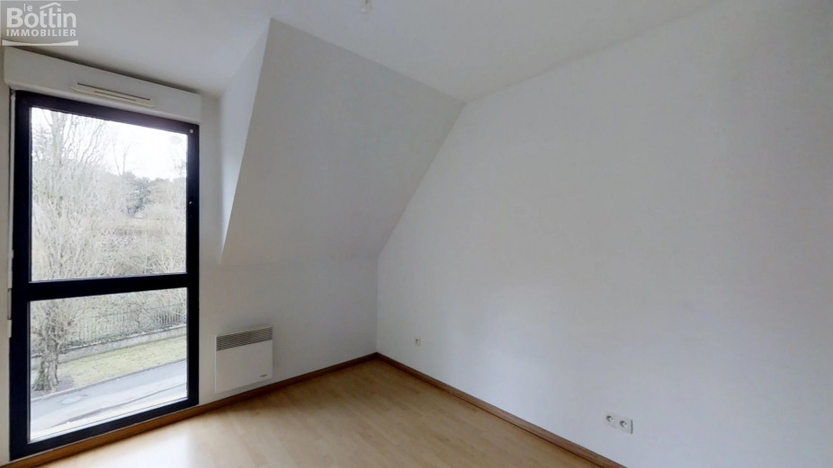 A vendre Amiens 800021791 Le bottin immobilier