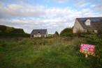 A vendre Saint Sauflieu 800021794 Le bottin immobilier