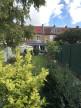 A vendre Amiens 800021798 Le bottin immobilier