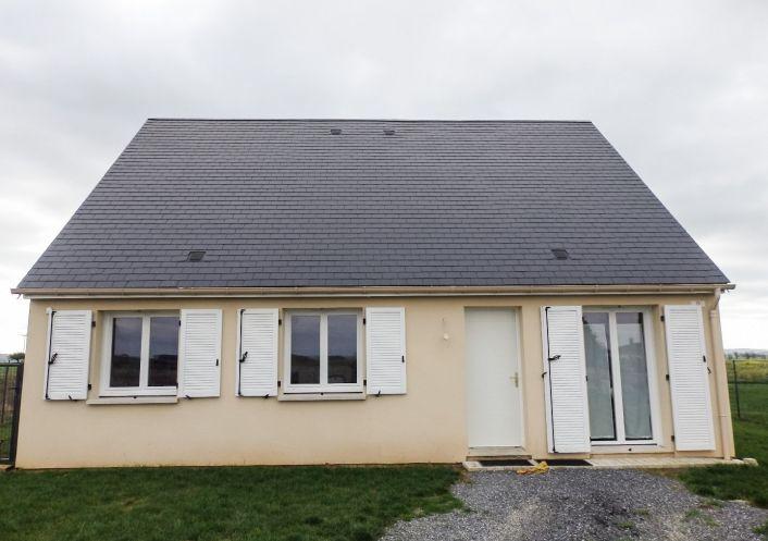 A vendre Picquigny 800021802 Le bottin immobilier