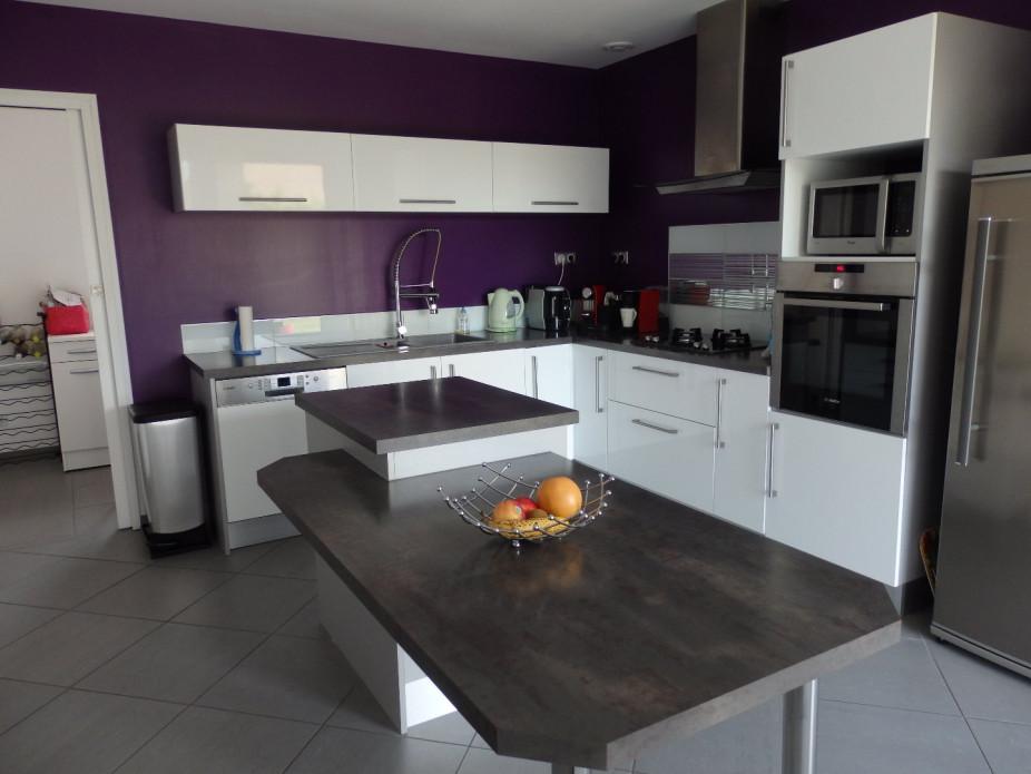 A vendre Boves 800021808 Le bottin immobilier