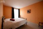 A vendre Amiens 800021821 Le bottin immobilier