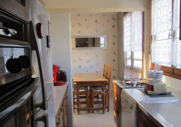 For sale Amiens 800021821 Le bottin immobilier