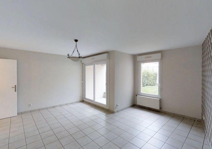 A vendre Amiens 800021830 Le bottin immobilier