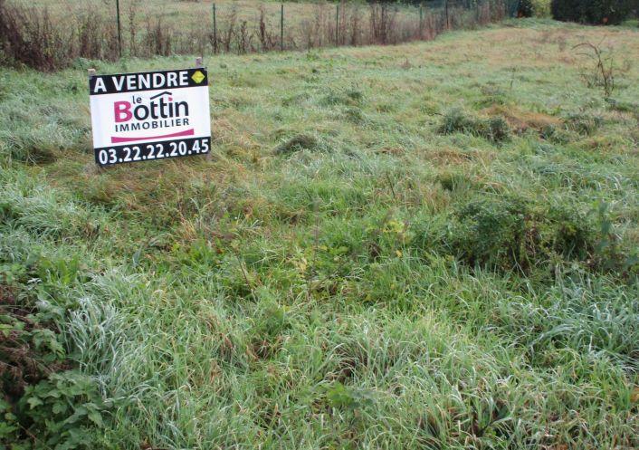 A vendre Plachy Buyon 800021860 Le bottin immobilier