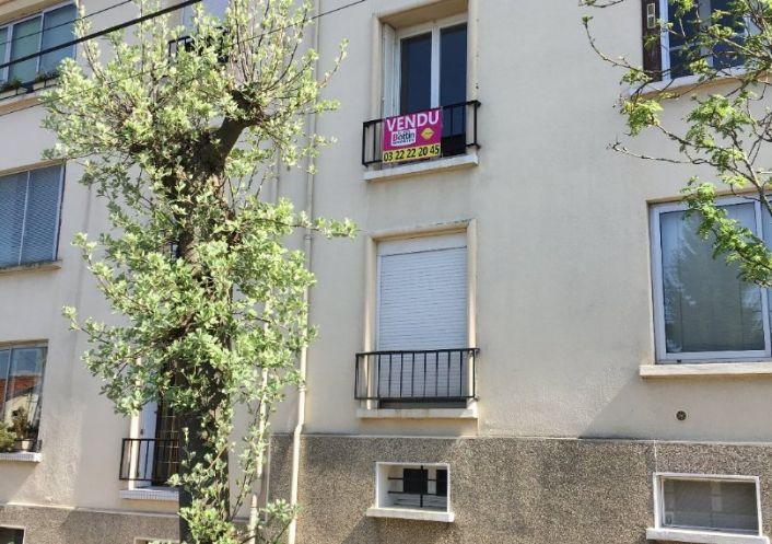 A vendre Amiens 800021862 Le bottin immobilier