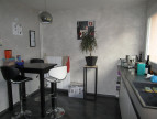 A vendre Amiens 800021868 Le bottin immobilier