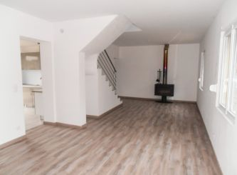A vendre Amiens 800021889 Portail immo