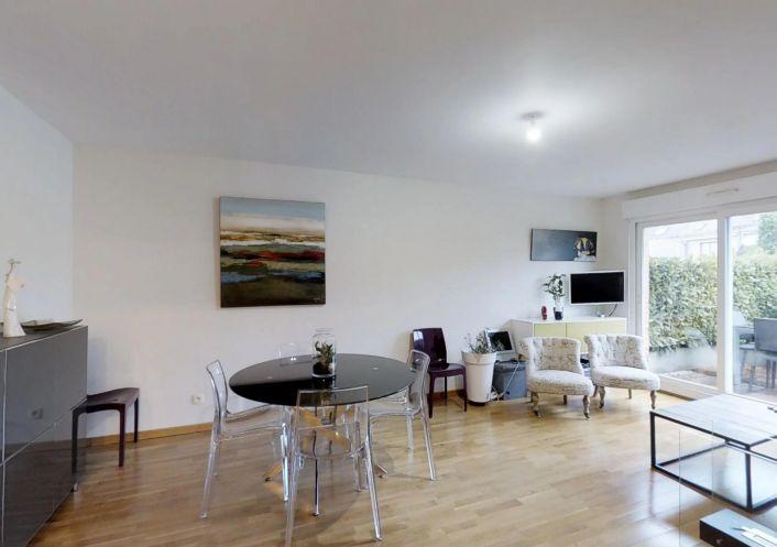 A vendre Amiens 800021899 Le bottin immobilier
