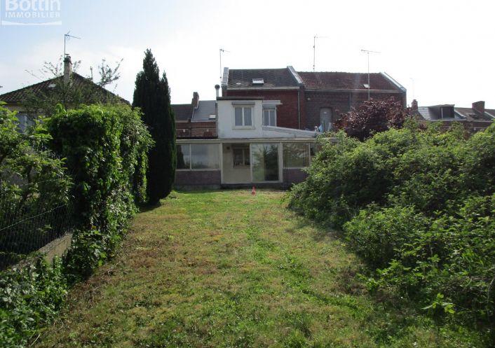 A vendre Amiens 800021910 Le bottin immobilier
