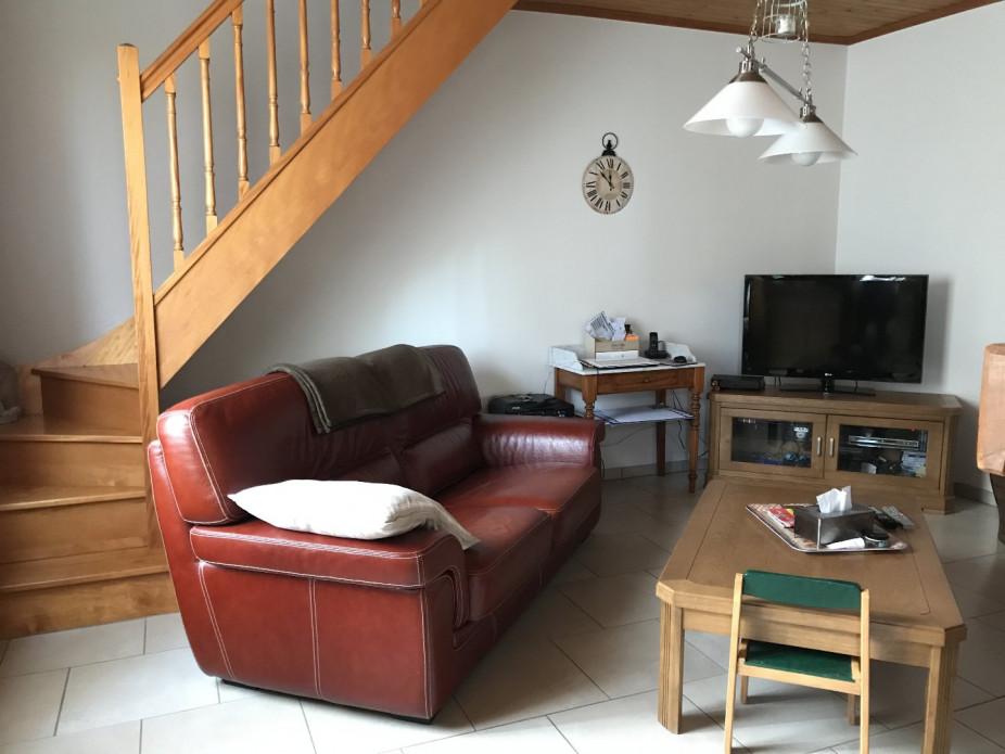 A vendre Aubercourt 800021913 Le bottin immobilier